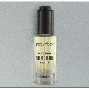 Smashbox PHOTO FINISH PRIMER OIL